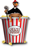 Cinepollo