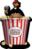 Cinepollo